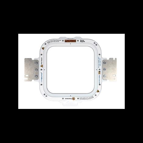 Mighty Hoop 7.25 (184x184mm)