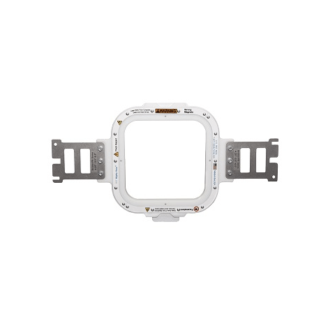 Mighty Hoop 6.5 (165x165mm)