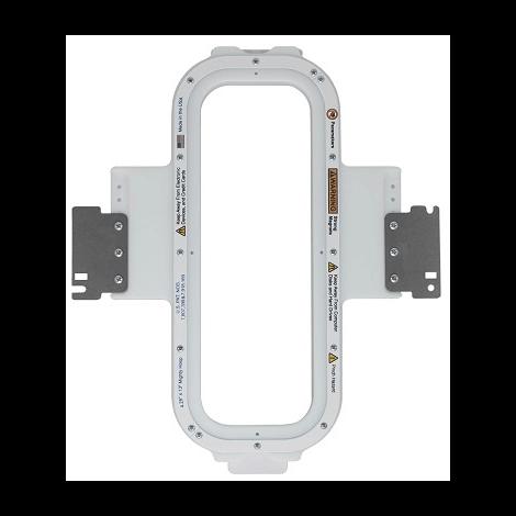 Sleeve Mighty Hoop 4.25x13 (108x330mm)
