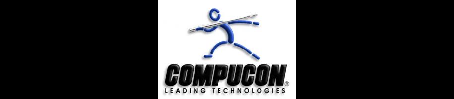 Compucon EOS3