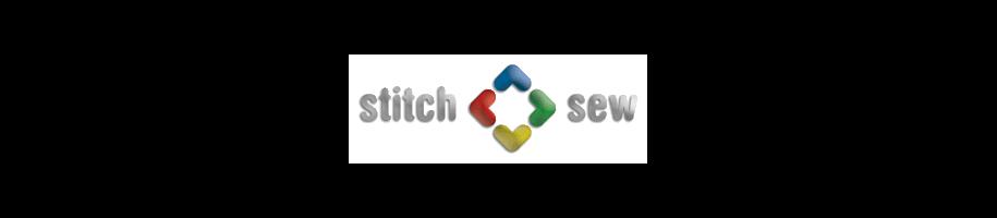 S&S borduursoftware is gebruiksvriendelijke software  geschikt voor alle merken borduurmachines